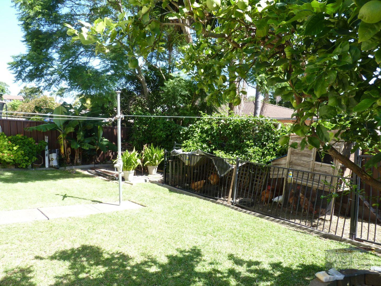 13 Mather Drive, Bonnells Bay NSW 2264, Image 1