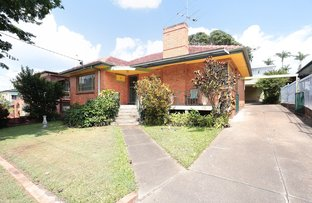 Picture of 325 BEAUDESERT ROAD, Moorooka QLD 4105