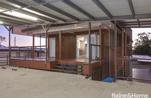 Picture of 5 Patrick Street, West Gladstone QLD 4680