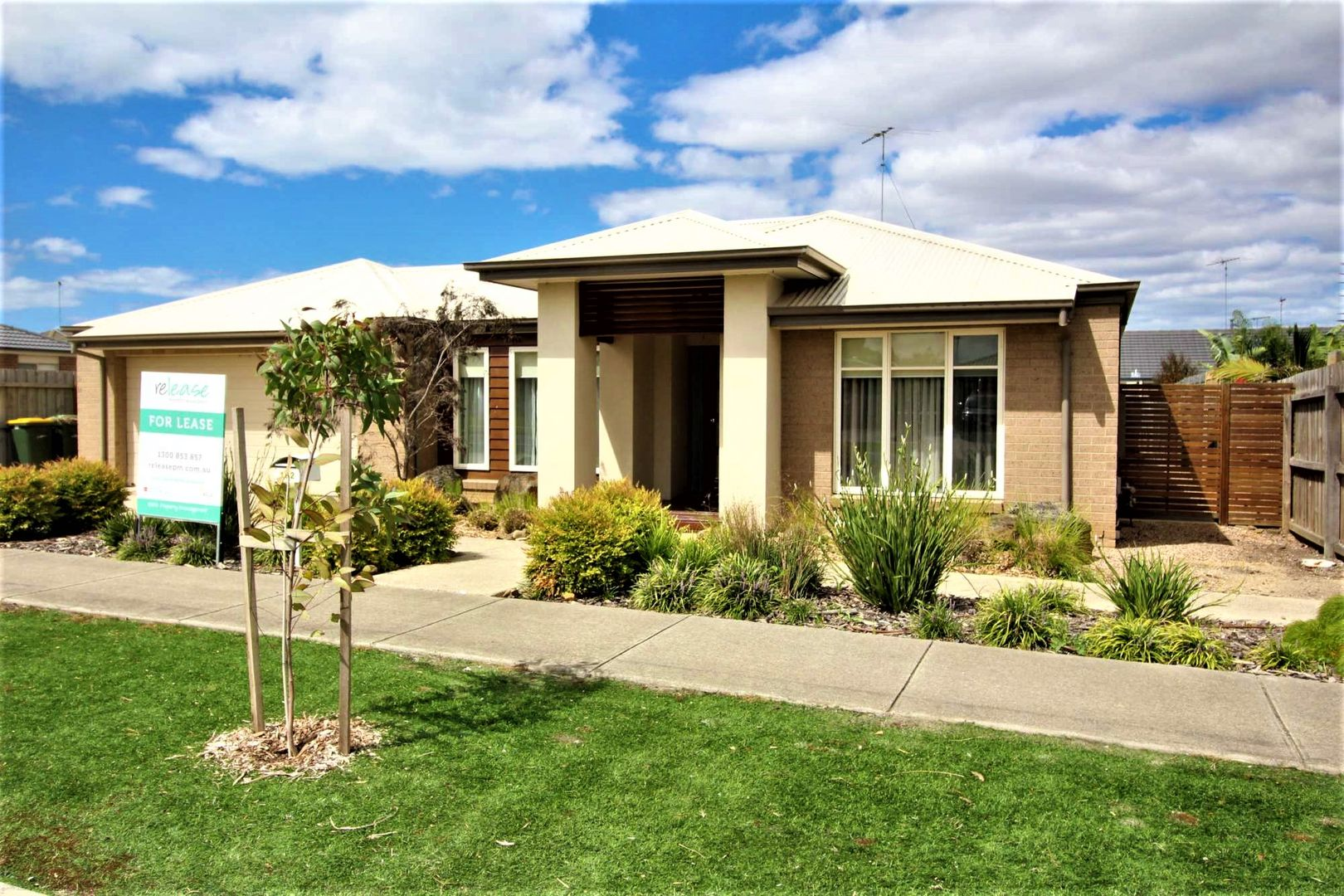 182 Christies Road, Leopold VIC 3224, Image 2