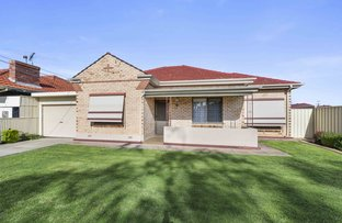 Picture of 3 Victor Ave, Woodville West SA 5011