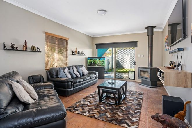 Picture of 259A Collins Street, PICCADILLY WA 6430