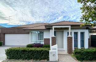 Picture of 12 Nield Street, Ropes Crossing NSW 2760