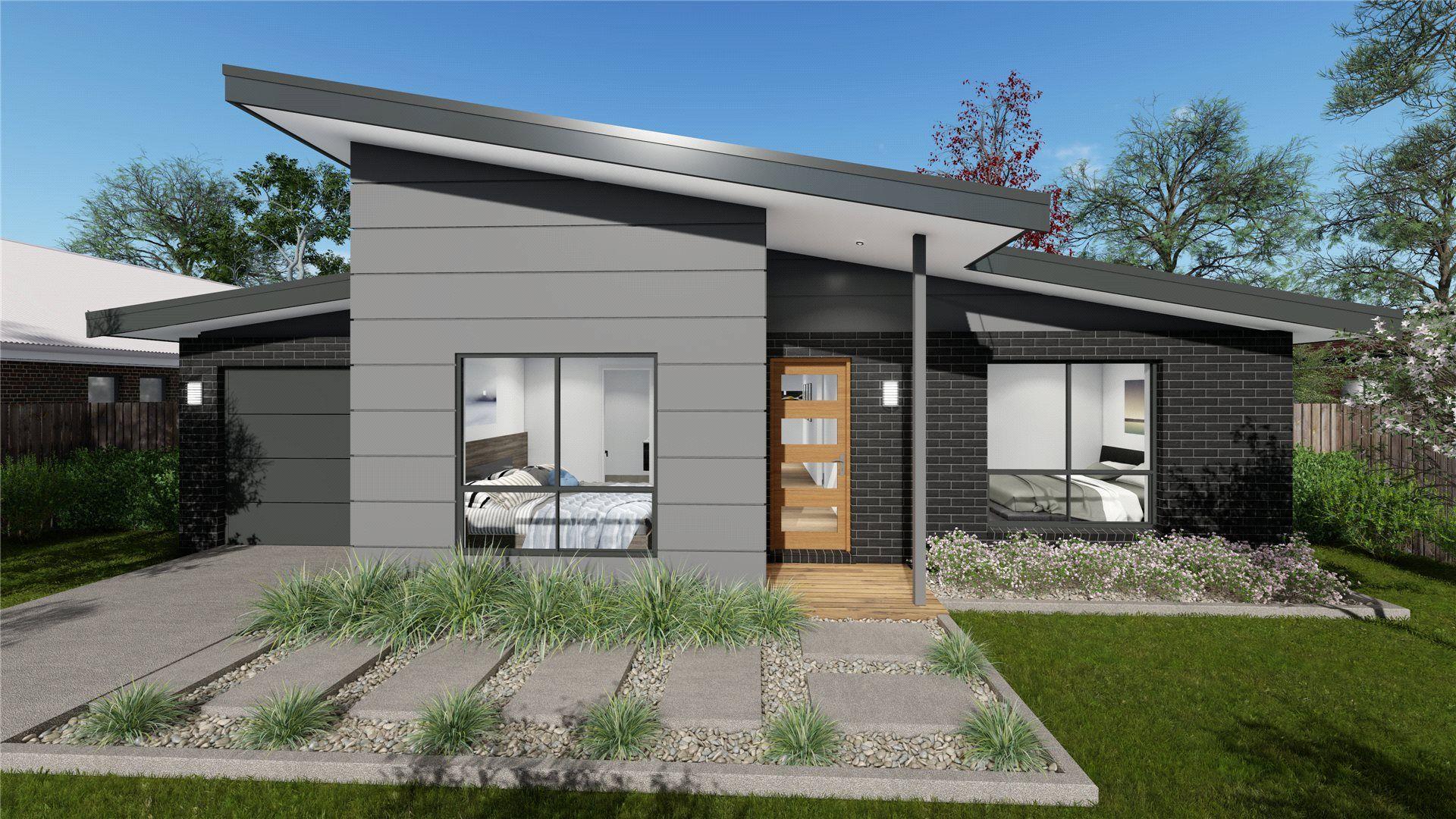 Lot 263 Eldridge Road, Kingston TAS 7050, Image 0