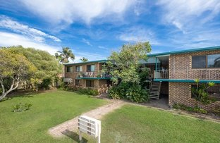 Picture of U1/83-85 Keith Royal Dr, Marcoola QLD 4564