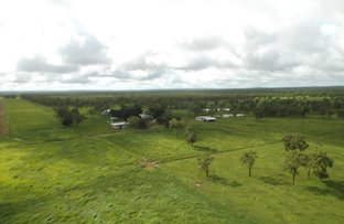 Picture of Weipa QLD 4874
