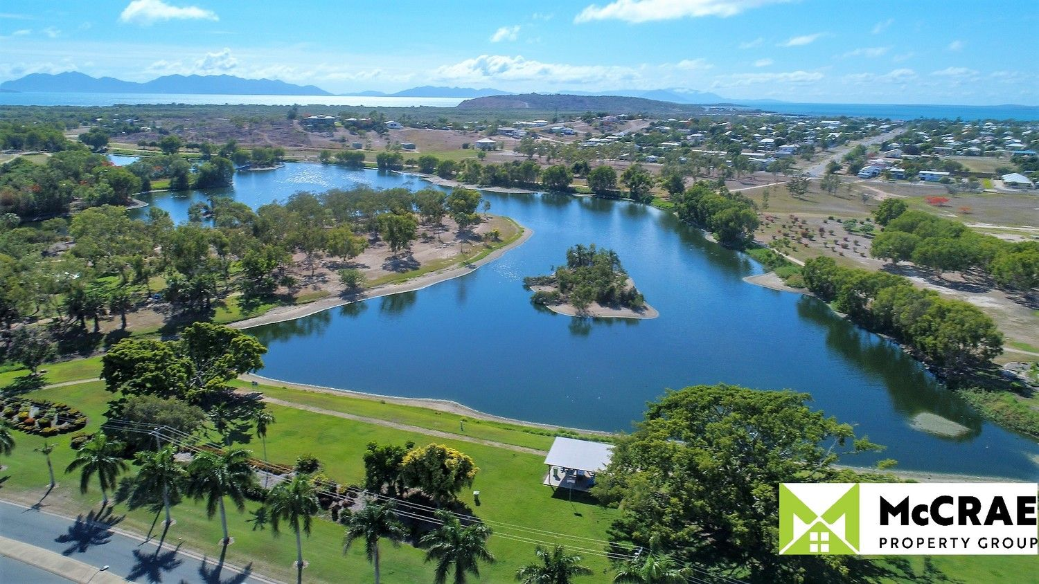 5 Soldiers Road, Bowen QLD 4805, Image 1