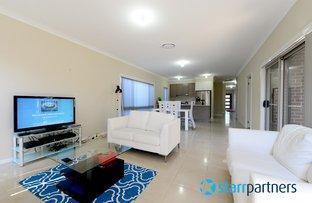 Picture of 17 Navigator Street, Leppington NSW 2179