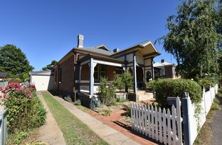 Picture of 349 Lords Place, Orange NSW 2800