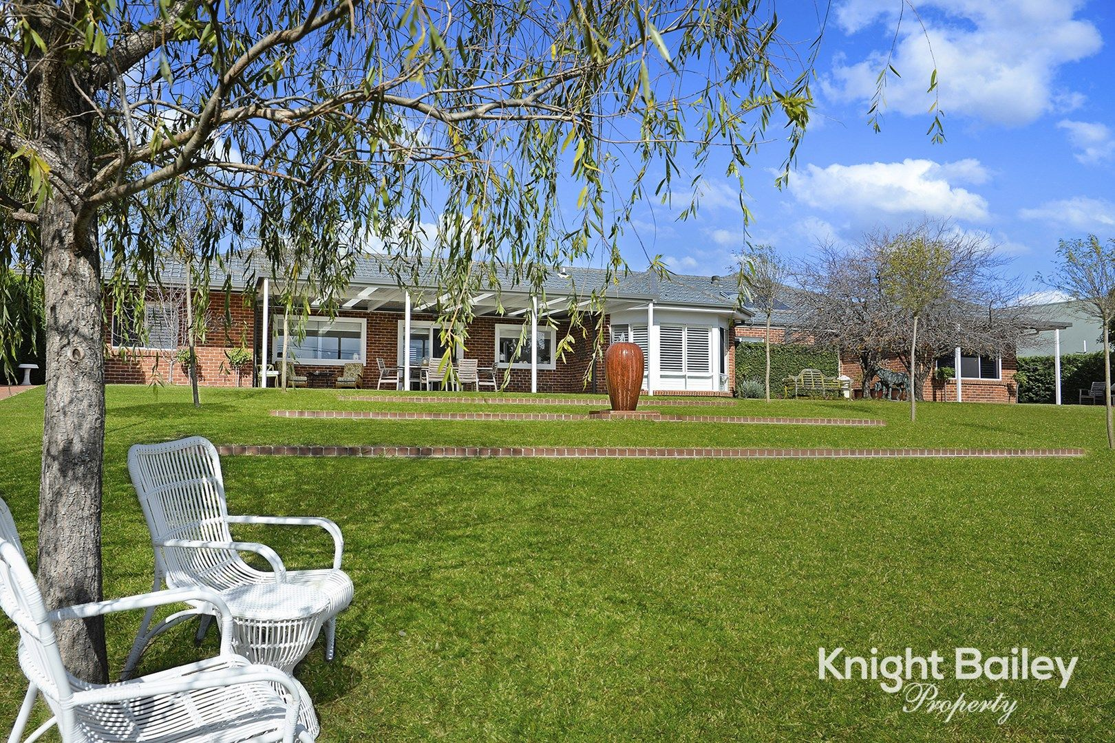 10 Acer Court, Bowral NSW 2576, Image 0