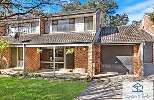 Picture of 2/30-32 Albert Street, Werrington NSW 2747