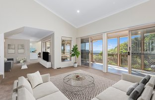 Picture of 2 Eaglemont Drive, Terranora NSW 2486