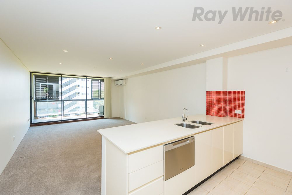 10/18-22 Purkis Street, Camperdown NSW 2050, Image 1