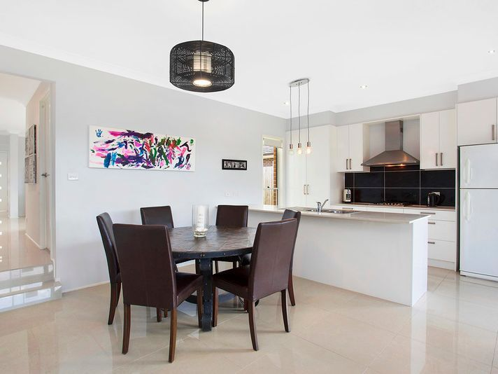 5 Wallaby Circuit, Mona Vale NSW 2103, Image 0