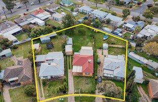 Picture of 2-6 Manoora Avenue, Mount Austin NSW 2650