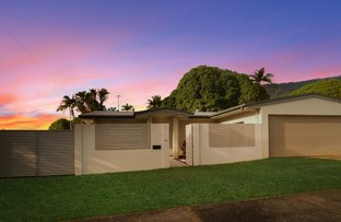 Picture of 189 Toogood Road, Bayview Heights QLD 4868