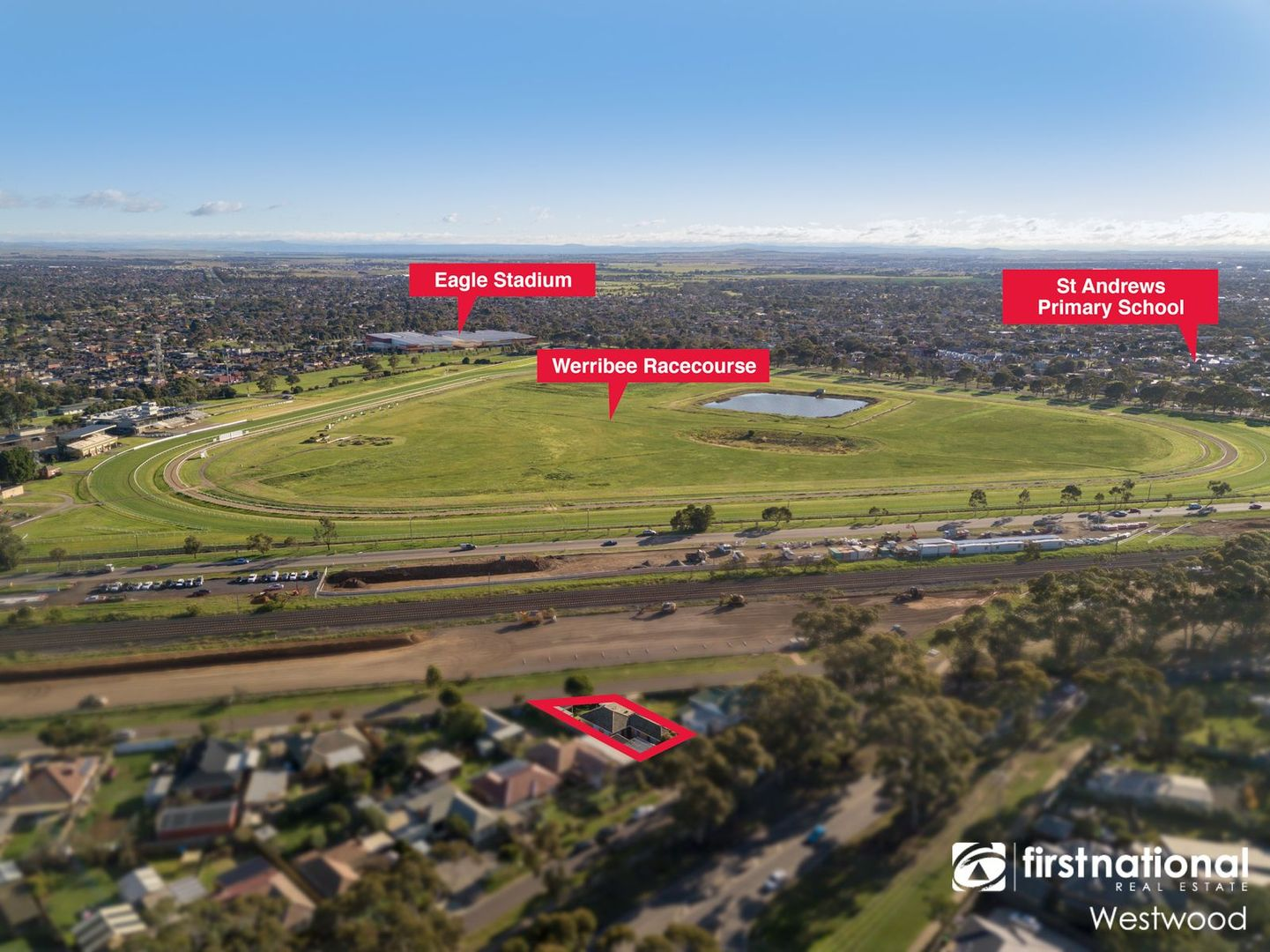 4 Geelong Road, Werribee VIC 3030, Image 2