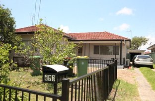 Picture of 693 Pacific Highway, Kanwal NSW 2259