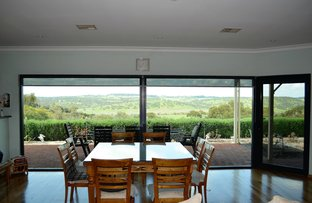 Picture of 203 Timber Creek Crescent, Toodyay WA 6566
