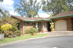 Picture of 1 Manly Drive, Robina QLD 4226