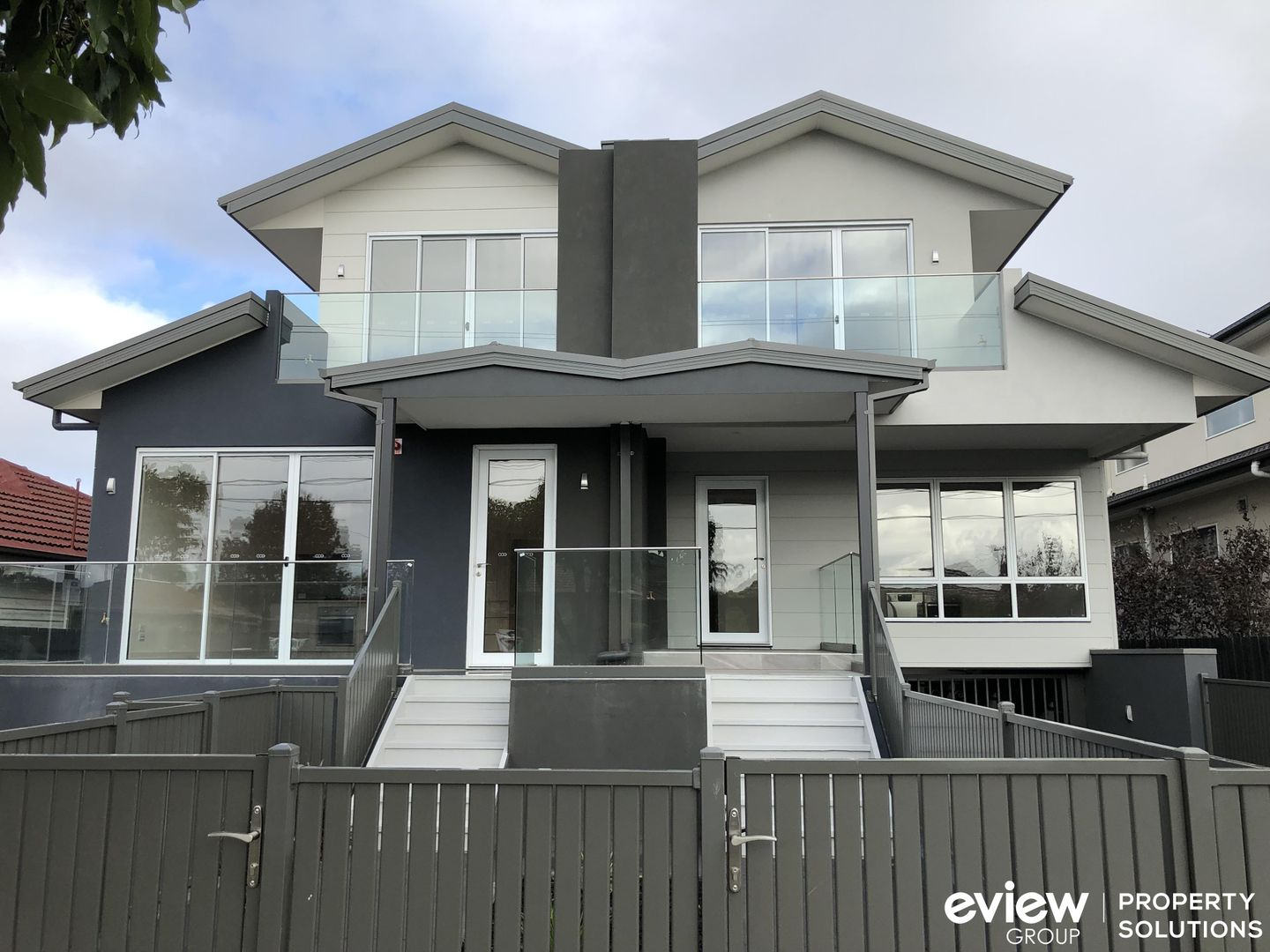 7/1440 Centre Road, Clayton South VIC 3169, Image 0