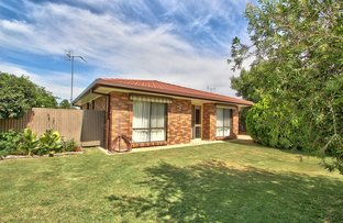 Picture of 79 Collie Street, Barooga NSW 3644