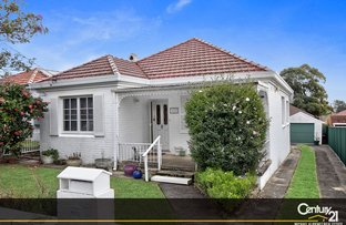 Picture of 17 Banner Road, Kingsgrove NSW 2208