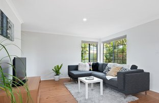 Picture of 131b Ravenscar Street, Doubleview WA 6018