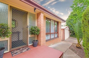 Picture of 8 Atheldene Road, Happy Valley SA 5159