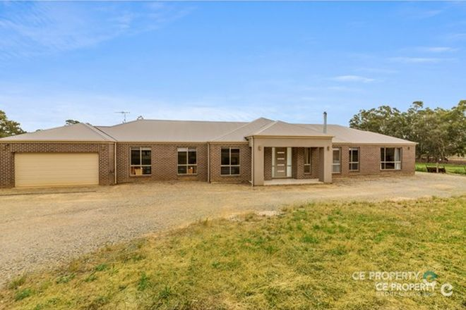 Picture of 29 Railway Terrace, MOUNT PLEASANT SA 5235