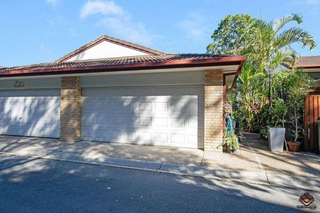 Picture of 2048/6 Crestridge Crescent, OXENFORD QLD 4210