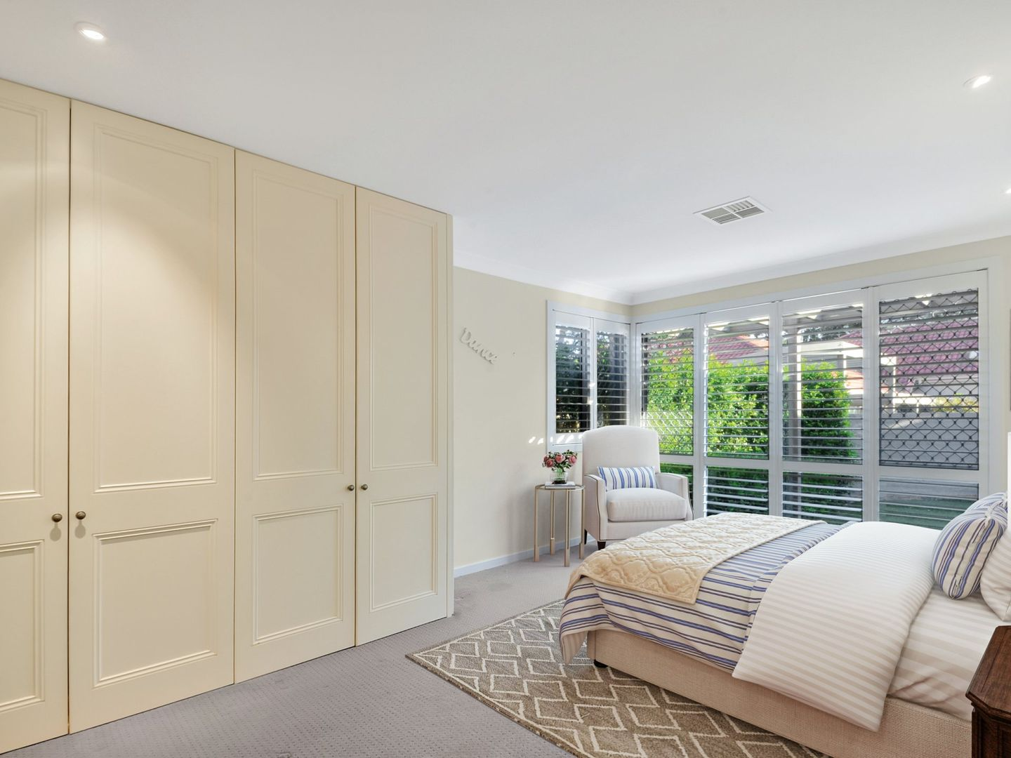 2/136 Ryde Road, Gladesville NSW 2111, Image 2