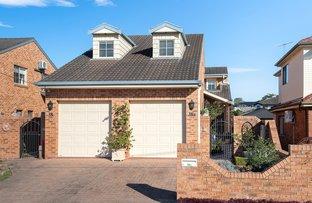 Picture of 38A Primrose Avenue, Sandringham NSW 2219