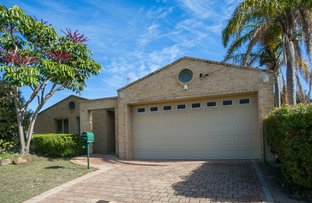 Picture of 5A Williams Rd, Melville WA 6156