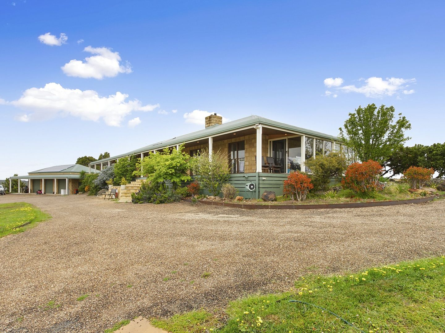 51 Ryans Road, Coongulla VIC 3860, Image 0