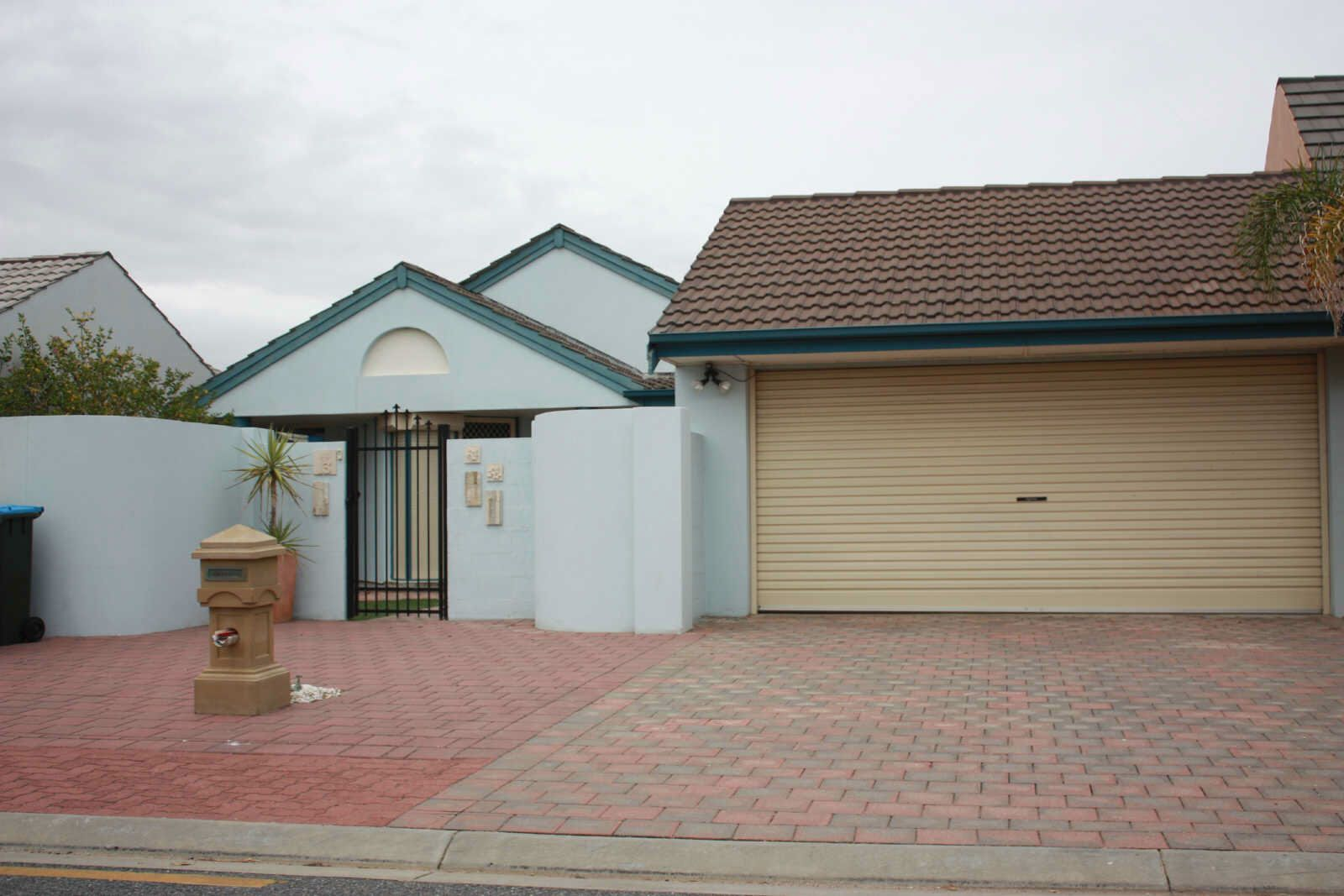13 South Australia 1 Drive, North Haven SA 5018, Image 0