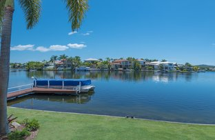 Picture of 7 Masthead Quay, Noosa Waters QLD 4566