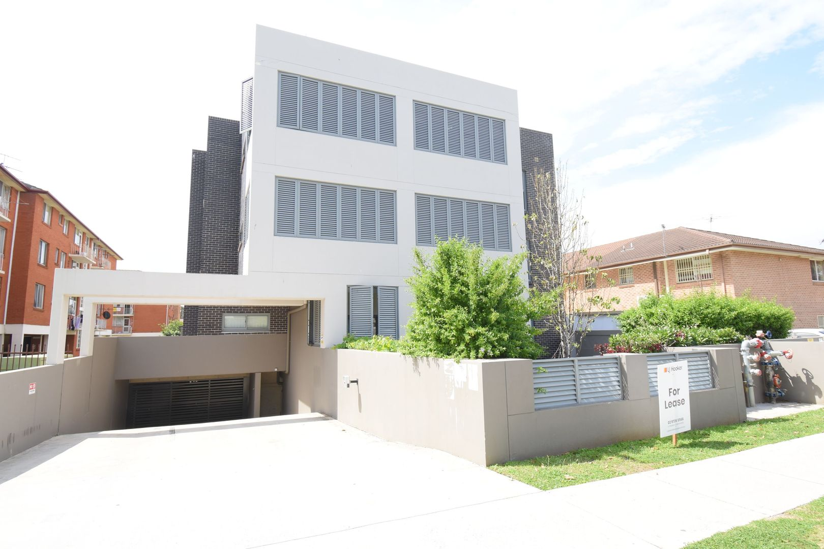 7/87 Hughes Street, Cabramatta NSW 2166, Image 0