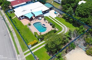 613 Ross River Road, Kirwan QLD 4817
