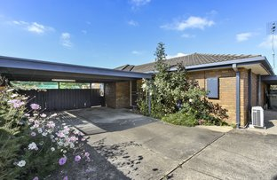 Picture of 2/23 Fitzgerald Street, Bairnsdale VIC 3875