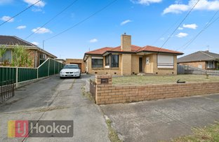 Picture of 9 BELMONT CRT, Springvale VIC 3171