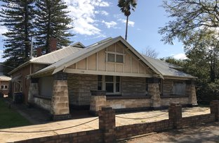 Picture of 112 East Avenue, Beverley SA 5009