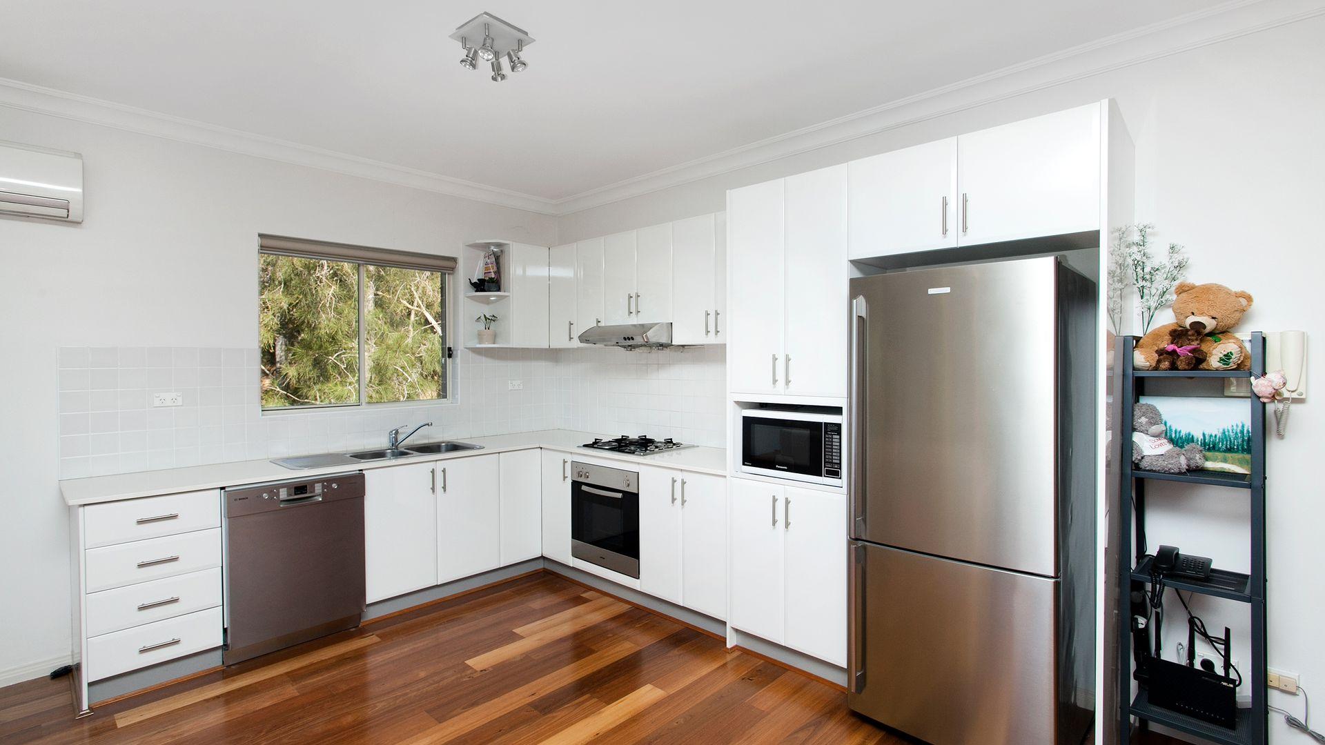 8-10 Rutland Street, Allawah NSW 2218, Image 1