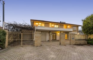 Picture of 8 Boulter Place, Belmont WA 6104