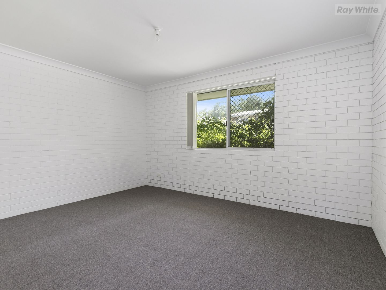 6/280 Redbank Plains Road, Bellbird Park QLD 4300, Image 2