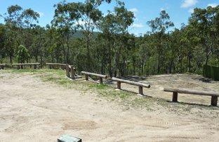 Picture of 7 Elwyn Phillips Drive, Herberton QLD 4887