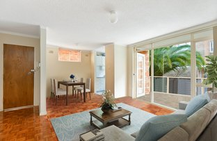 Picture of 6/404 Mowbray Road, Lane Cove NSW 2066