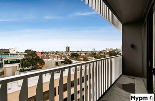 Picture of 705/75 Palmerston Crescent, South Melbourne VIC 3205