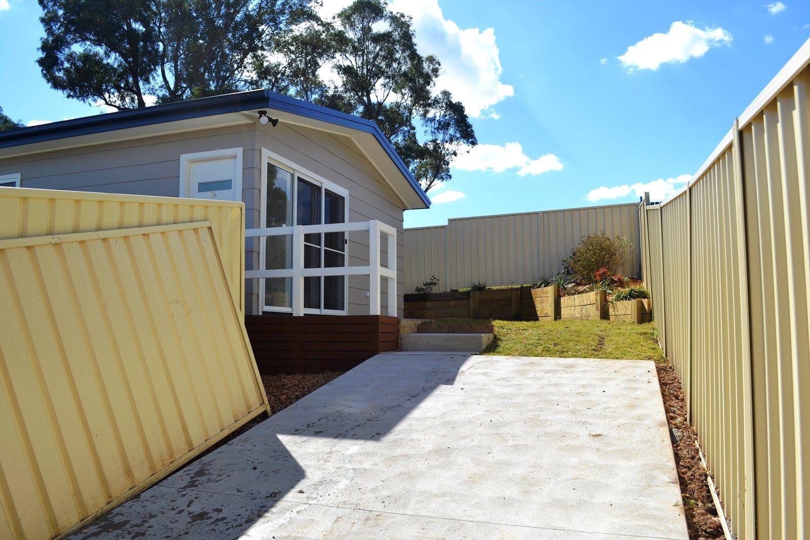 17a Kuala Close, Dean Park NSW 2761, Image 1
