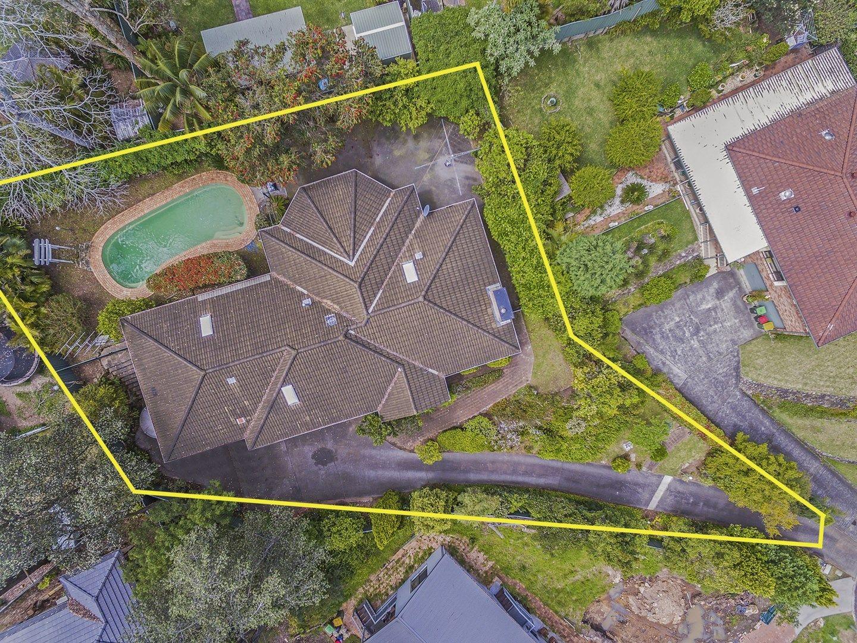 8 Sunnyhills Terrace, Berkeley Vale NSW 2261, Image 0